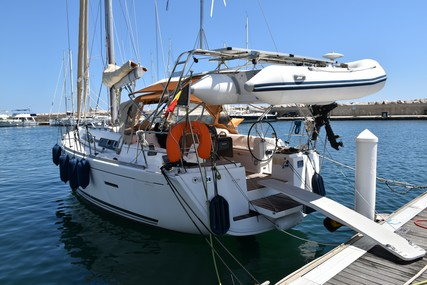 Dufour Yachts 405 Grand Large for sale in Spain for €119,000 (£106,744)