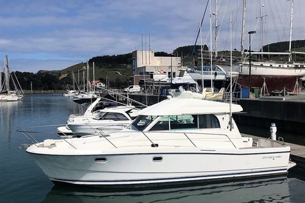 Beneteau Antares 10.80 for sale in Spain for €72,000 (£64,763)
