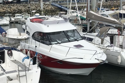 Beneteau Antares 30 for sale in France for €94,000 (£85,991)