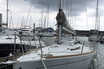 Beneteau First 20 for sale in France for €24,000 (£21,528)