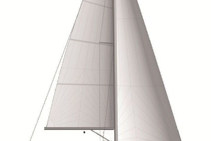 Beneteau Oceanis 31 Lifting Keel for sale in France for €62,000 (£52,371)