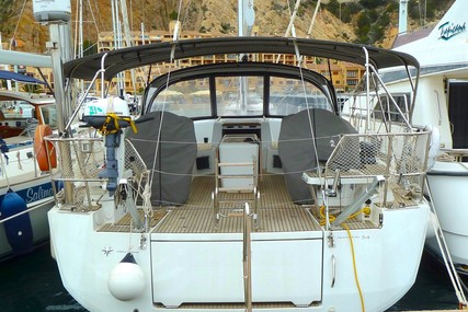 Jeanneau 54 for sale in  for €440,000 (£398,093)