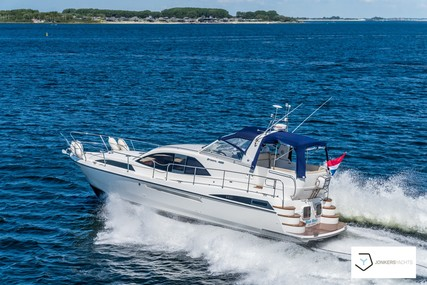 Broom 425 for sale in Netherlands for €325,000 (£280,504)