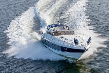 Princess V55 for sale in Netherlands for €175,000 (£157,409)