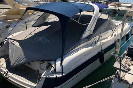 Bavaria Yachts BAVARIA 32 SPORT DAY CRUISER for sale in Spain for €59,900 (£53,820)