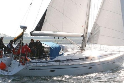 Bavaria Yachts 46 Cruiser for sale in Germany for €115,000 (£103,441)