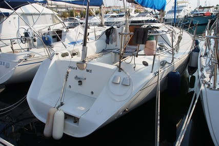 Beneteau First 32s5 for sale in France for €29,000 (£26,085)