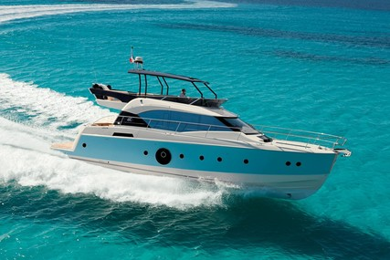 Beneteau MC 6 for sale in France for €1,100,000 (£981,302)