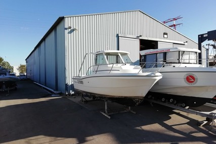 Beneteau Antares 620 Ib for sale in France for €9,900 (£8,474)