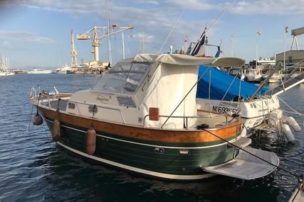 Apreamare 750 SEMI CABINATO for sale in France for €62,000 (£54,764)
