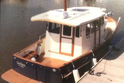 Rhea Marine RHEA 800 TIMONIER for sale in France for €159,000 (£140,442)