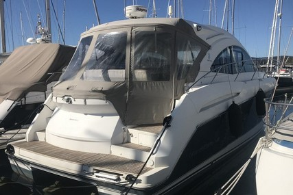 Beneteau Monte Carlo 42 Hard Top for sale in France for €182,000 (£153,950)