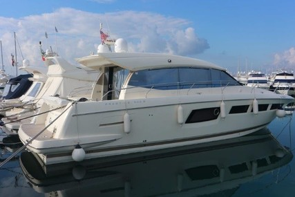 Prestige 500 S for sale in Croatia for €359,000 (£323,371)