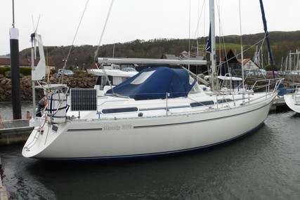 Moody 376 for sale in United Kingdom for £54,950