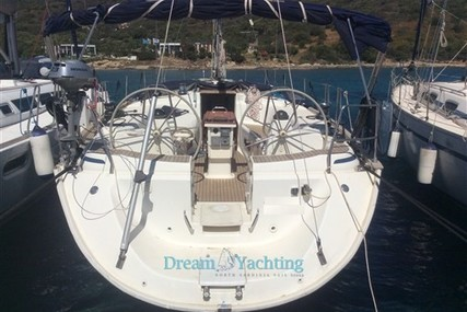 Bavaria Yachts 44 for sale in Italy for €80,000 (£69,193)