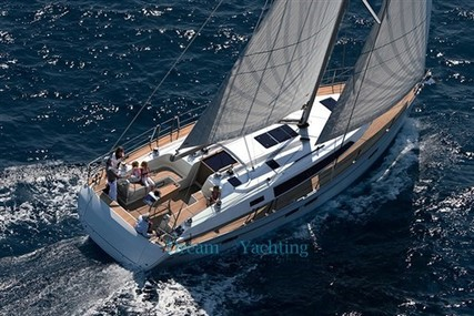Bavaria Yachts 46 Cruiser for sale in Italy for €110,000 (£95,141)