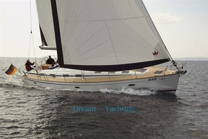 Bavaria Yachts 50 Cruiser for sale in Italy for €125,000 (£112,435)
