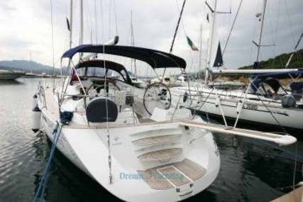 Jeanneau Sun Odyssey 54 DS for sale in Italy for €230,000 (£206,881)