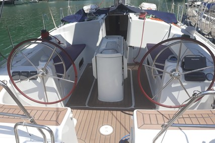 Poncin Yachts Harmony 52 for sale in  for €95,000 (£80,321)