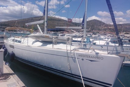 Jeanneau Sun Odyssey 49 I for sale in Croatia for €110,000 (£98,671)