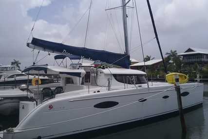 Fountaine Pajot Salina 48 for sale in  for €295,000 (£251,749)