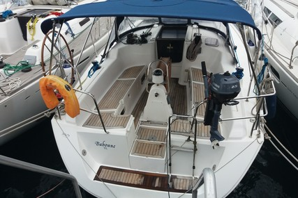 Dufour Yachts 365 Grand Large for sale in France for €45,000 (£40,477)