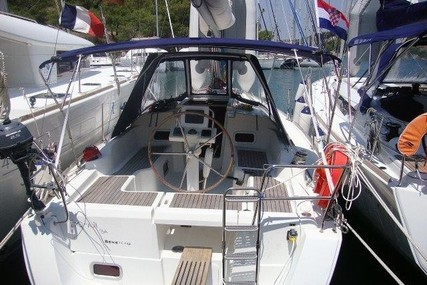 Beneteau Oceanis 31 for sale in Croatia for €45,000 (£40,477)