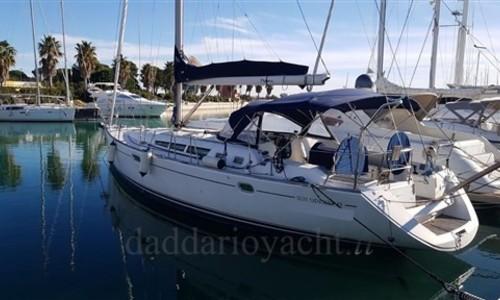 Image of Jeanneau Sun Odyssey 49 for sale in Italy for €135,000 (£114,035) Porto degli Argonauti, Basilicata, Porto degli Argonauti, Basilicata, Italy