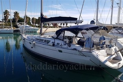 Jeanneau Sun Odyssey 49 for sale in Italy for €135,000 (£119,590)