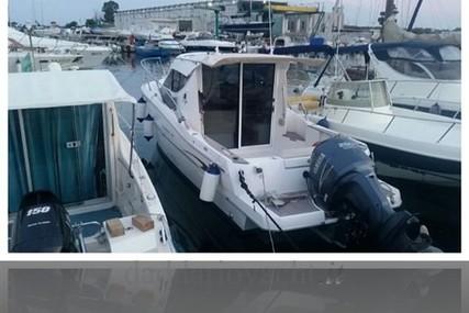 Sessa Marine 26 Dorado for sale in Italy for €41,000 (£35,462)