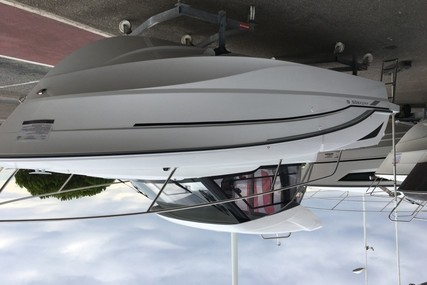 Beneteau Antares 6 for sale in France for €38,900 (£34,894)