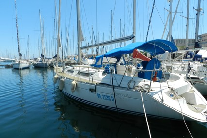 Jeanneau Sun Odyssey 42.1 for sale in  for €49,000 (£43,439)