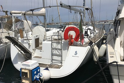 Beneteau Oceanis 50 for sale in  for €148,000 (£135,150)