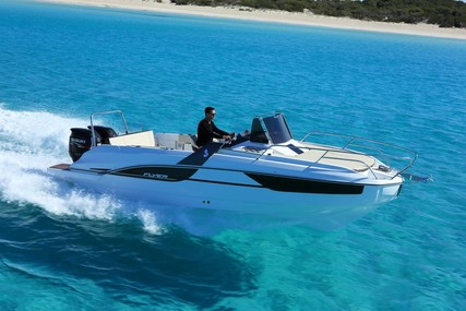 Beneteau Flyer 7.7 Sundeck for sale in  for €62,250 (£53,356)
