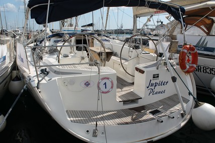 Bavaria Yachts 51 Cruiser for sale in  for €109,000 (£92,158)