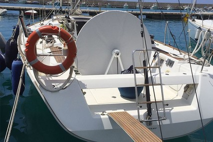 Beneteau First 40 for sale in  for €103,000 (£94,393)