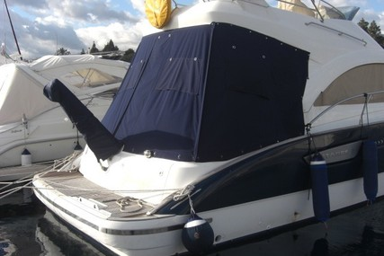 Beneteau Antares 12 for sale in Italy for €130,000 (£111,425)