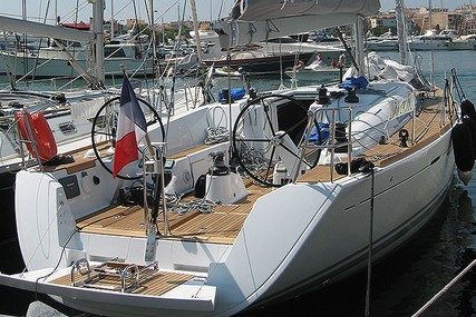 Beneteau First 50 Shallow Draft for sale in  for €185,000 (£158,567)