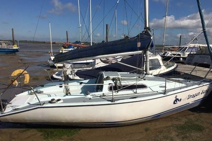 ZYGAL BOATS ZYGAL 6.6 LIMBO for sale in United Kingdom for £3,000
