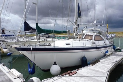 Colvic COLVIC 37 COUNTESS for sale in United Kingdom for £59,950