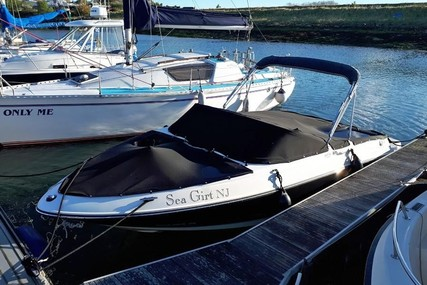 Bayliner 175 Bowrider for sale in United Kingdom for £20,000