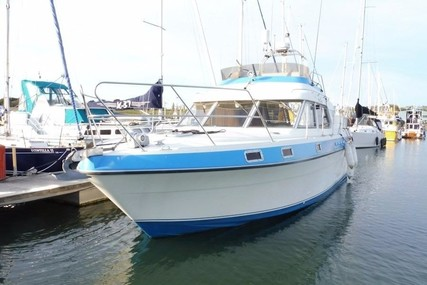 Fairline 36 Turbo for sale in United Kingdom for £49,995