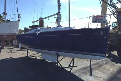 Beneteau First 260 Spirit for sale in France for €23,000 (£19,758)