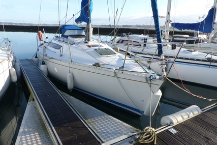 Beneteau FIRST 29 LIFTING KEEL for sale in France for €17,900 (£16,375)