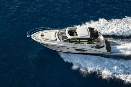 Beneteau GRAN TURISMO 50 HT for sale in Germany for €823,328 (£738,530)