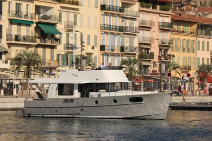 Beneteau Swift Trawler 44 for sale in Germany for €461,303 (£421,251)