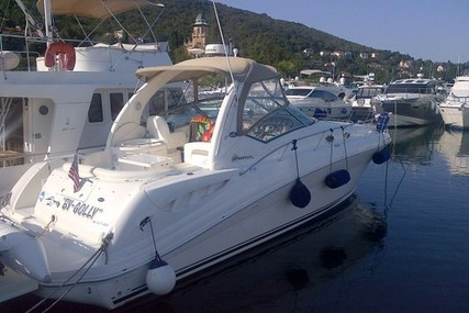 Sea Ray 37 Sundancer for sale in Croatia for €95,000 (£86,752)