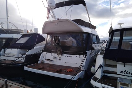 Sealine F46 for sale in  for €328,000 (£291,932)