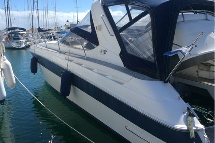 Bavaria Yachts 38 Sport for sale in Portugal for €85,000 (£73,518)