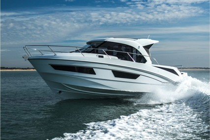 Beneteau ANTARES 9 OB OB for sale in Portugal for €110,427 (£95,021)